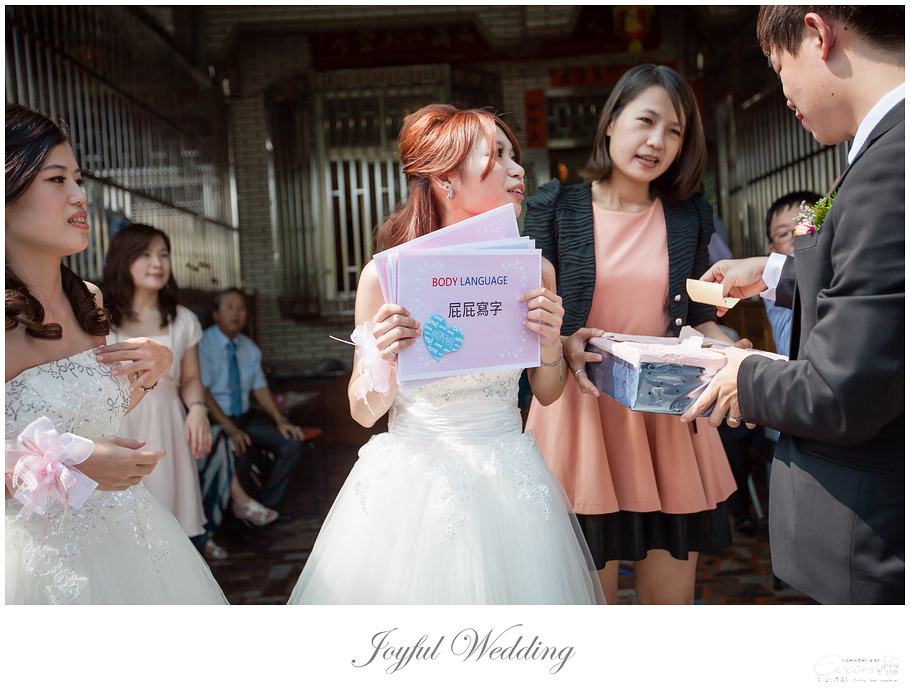 Angus & Dora  婚禮紀錄_00058