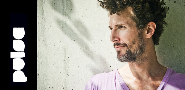 Pulse.102 – Josh Wink (Image hosted at FlickR)