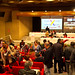 X Asamblea Federal de IU (Fase Regional Madrid) by IU San Sebastián de los Reyes