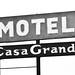 Motel Casa Grande2