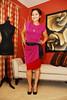 narciso rodriguez kohls - colorblock dress (1)