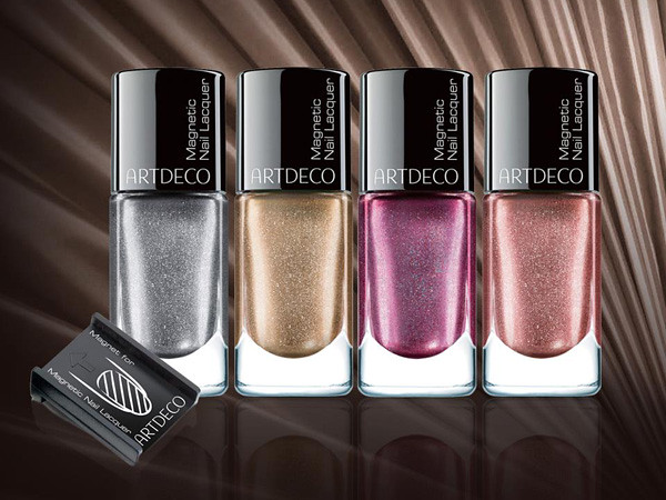 Artdeco-Holiday-2012-Glam-Deluxe-Magnetic-Nail-Lacquer