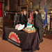 Turkey Day at the Governor's Office by Office of Governor Mark Dayton & Lt. Governor Tina