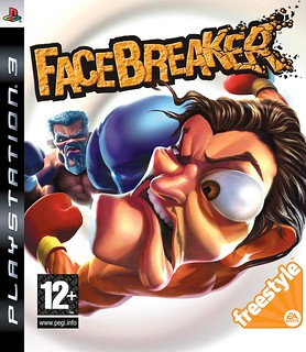 FacebreakerBoxArt