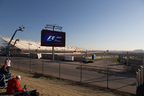 austin texas f1 formula1 cota unitedstatesgrandprix circuitoftheamericas