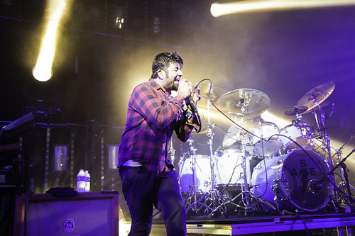 deftones-house_of_blues_san_diego_ACY6834