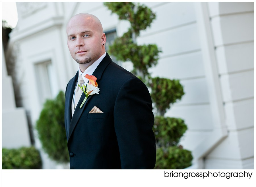 PhilPaulaWeddingBlog_Grand_Island_Mansion_Wedding_briangrossphotography-158_WEB