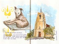 29-10-12a by Anita Davies