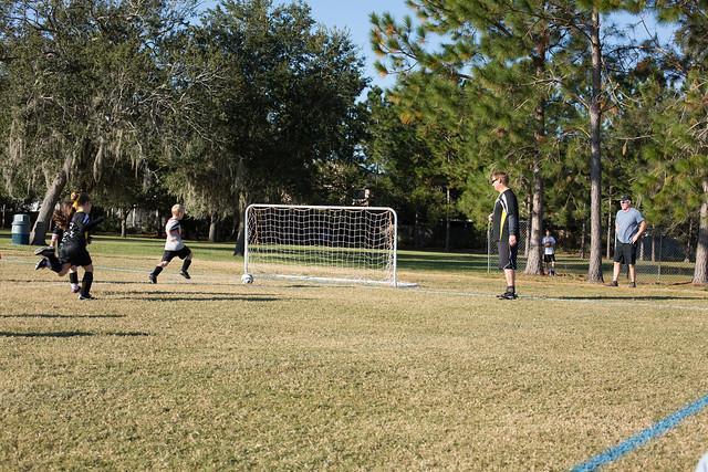 soccer_lastgame-5