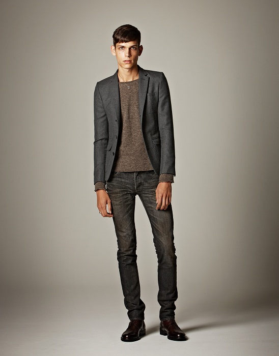 Ethan James0133_Lounge Lizard AW12