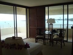 corner_room