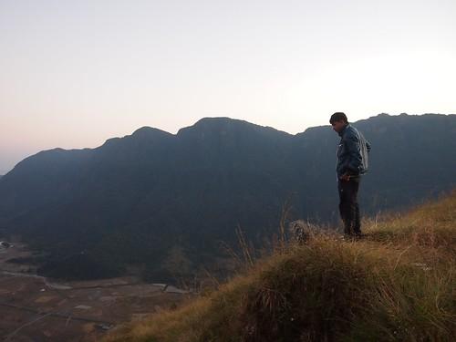 Himaraya Trekking-74
