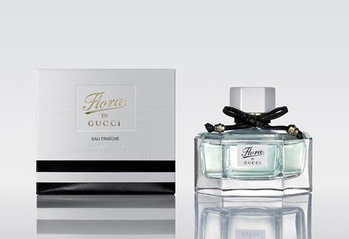 flora-by-gucci-eau-fraiche-fragrance1