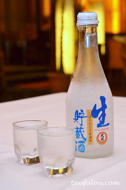 ozeki (10)