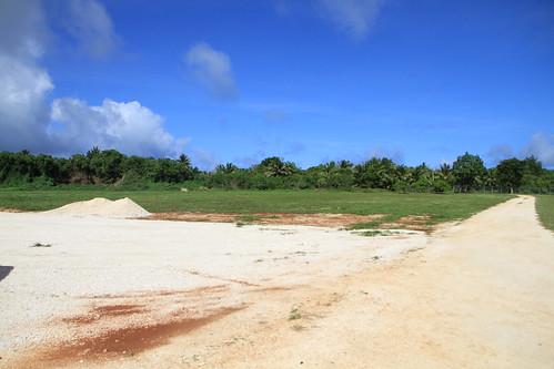 Guam Blog Tour