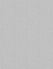 STANDARD size JPG silver skies CONFETTI SNOW (cool grey light) 350dpi