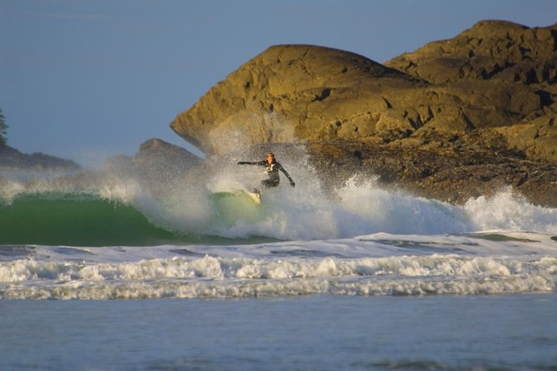 surfing_cox_bay_near_tofino_vancouver_island_british_columbia_display