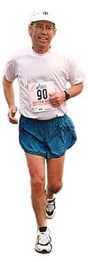 napa valley half marathon