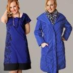 e2cc14799999 Βρείτε τα καλύτερα ρούχα για παχουλές (μαζί και 5 συμβουλές ...