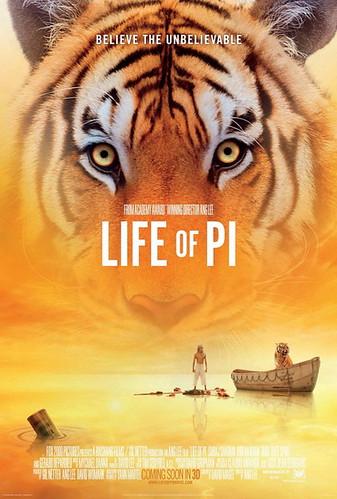 Life of Pi-0