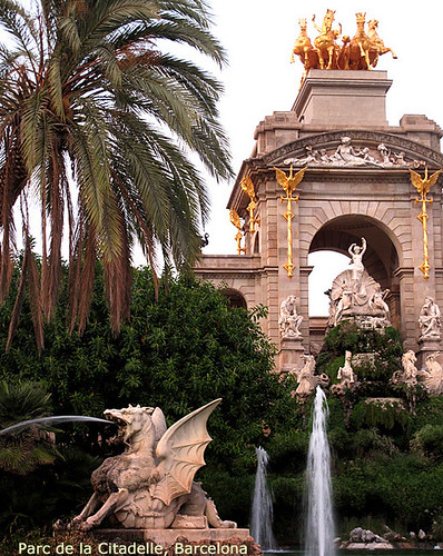 barcelona-citadelle-text-park-2012-0267