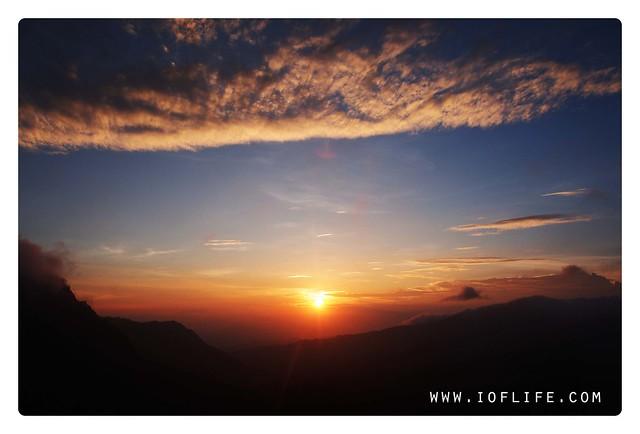 bromo sunrise 1_s