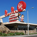 Bob's Big Boy Broiler by agilitynut (RoadsideArchitecture.com)