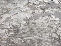 Old Paint Grunge Texture