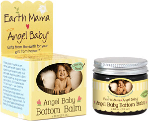 8214985375 e1f6dfb16a Top 10 Products that Made our Lives as New Parents Much Easier