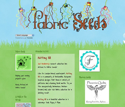 Before-Fabric-Seeds-Blog