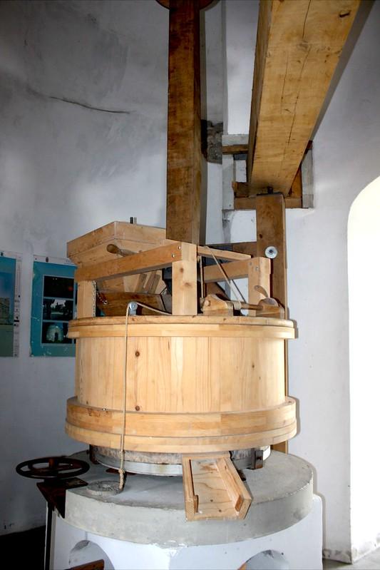 fattoria-lavacchio-smarbox-italia-21
