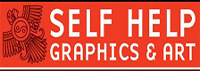 """self-help-graphics"""