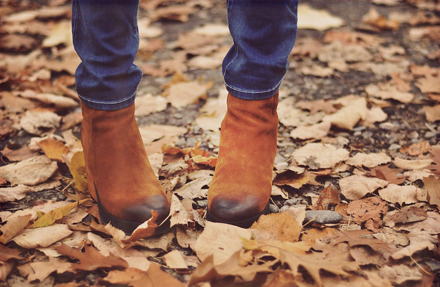 Autumn layers (9).jpg_effected