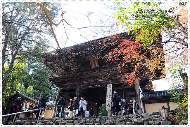神護寺 (10).jpg