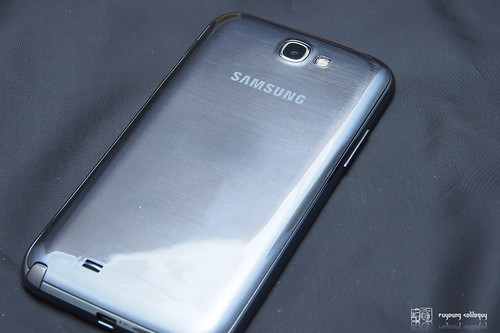 Samsung_Galaxy_NOTE2_04