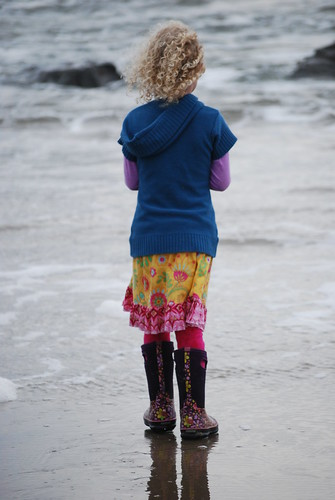 coastal 2012 087