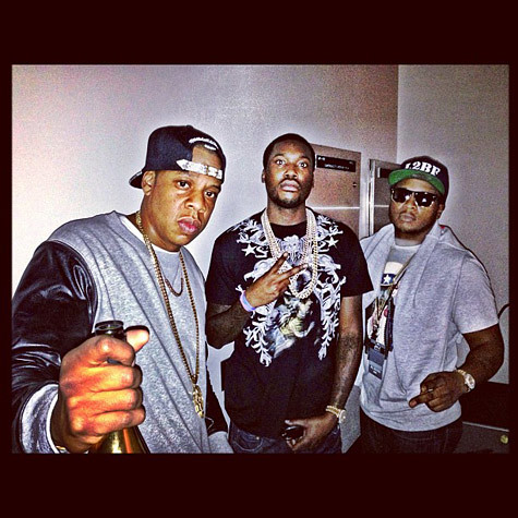 jay-z-meek-mill-young-chris