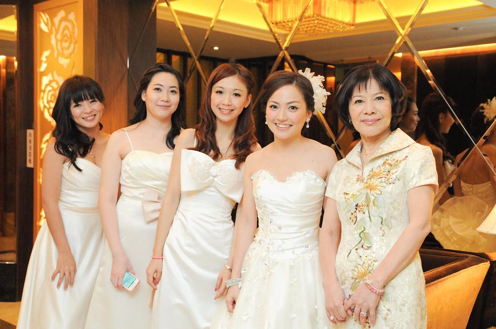 20121118_台北花園大酒店_DSC_4038.jpg