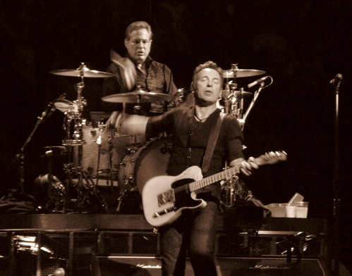 Max_Weinberg_and_Bruce_Springsteen