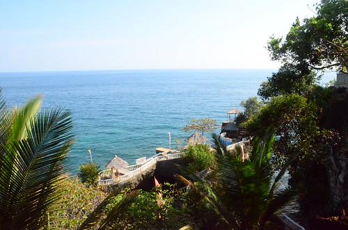 Camotes Island7