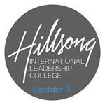 Hillsong Update:3