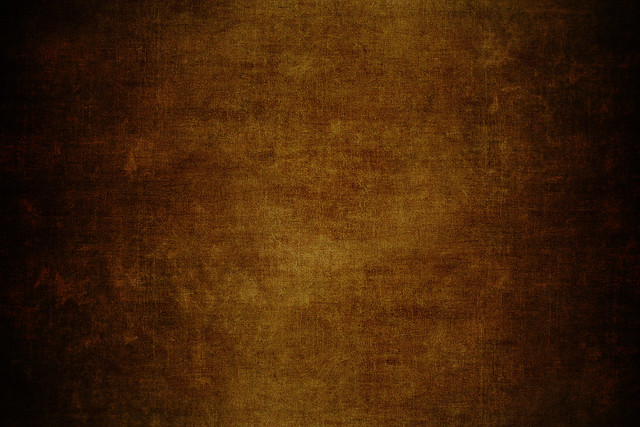 Texture Grunge Free Stock Photo Abstract Antique Dirty