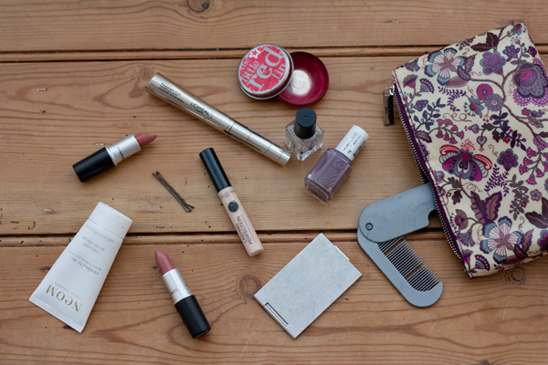 in-my-makeup-bag-1