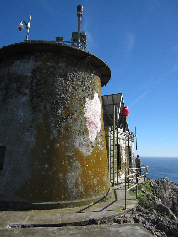 lighthouse_1855