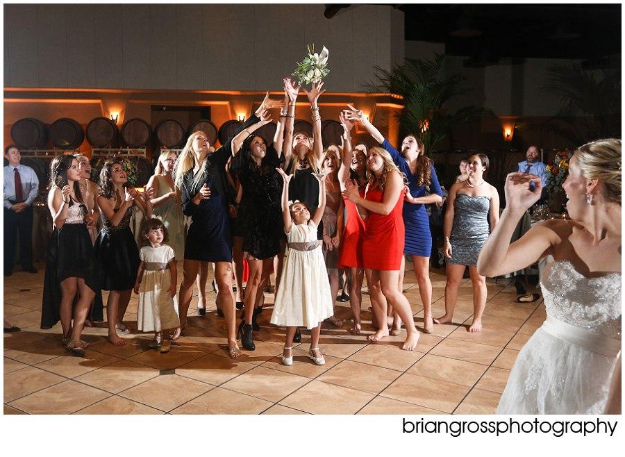 Jori_Justin_Palm_Event_Center_Wedding_BrianGrossPhotography-358_WEB