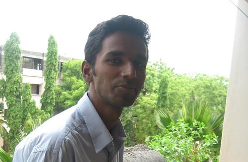Photo of Tarun Rambha