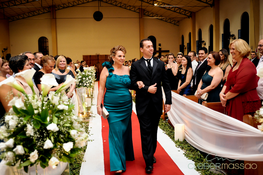Rodrigo e Patricia (28)
