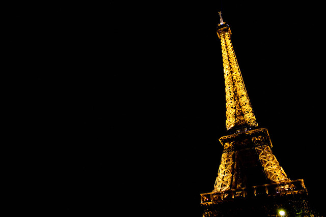 Eiffel Tower at Night-006.jpg