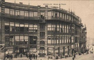 Maison_du_Peuple_Horta_1898_facade
