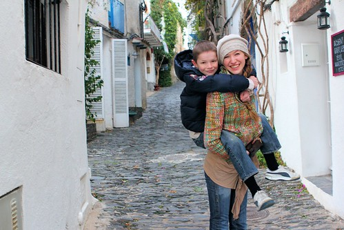 Tessa and Silas in Cadaques_0291